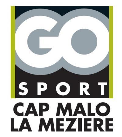 GO Sport Cap Malo